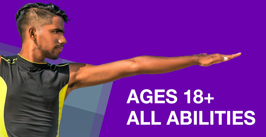 All-ages-abilities_